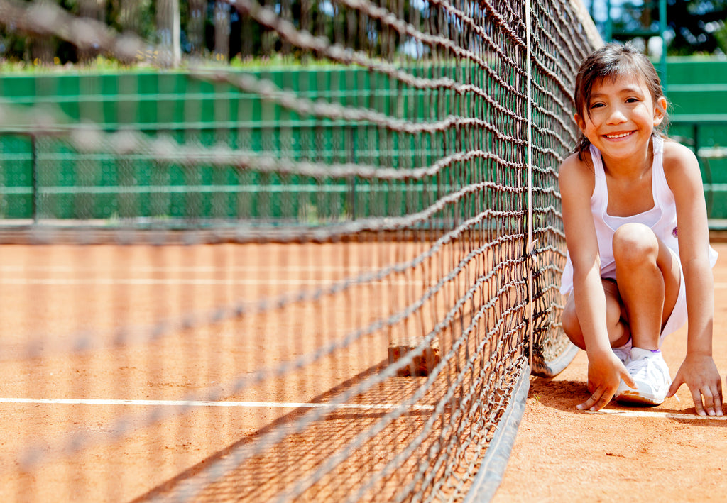 bare-biology-why-i-think-tennis-is-the-greatest-sport-on-earth-tennis-ball-girl