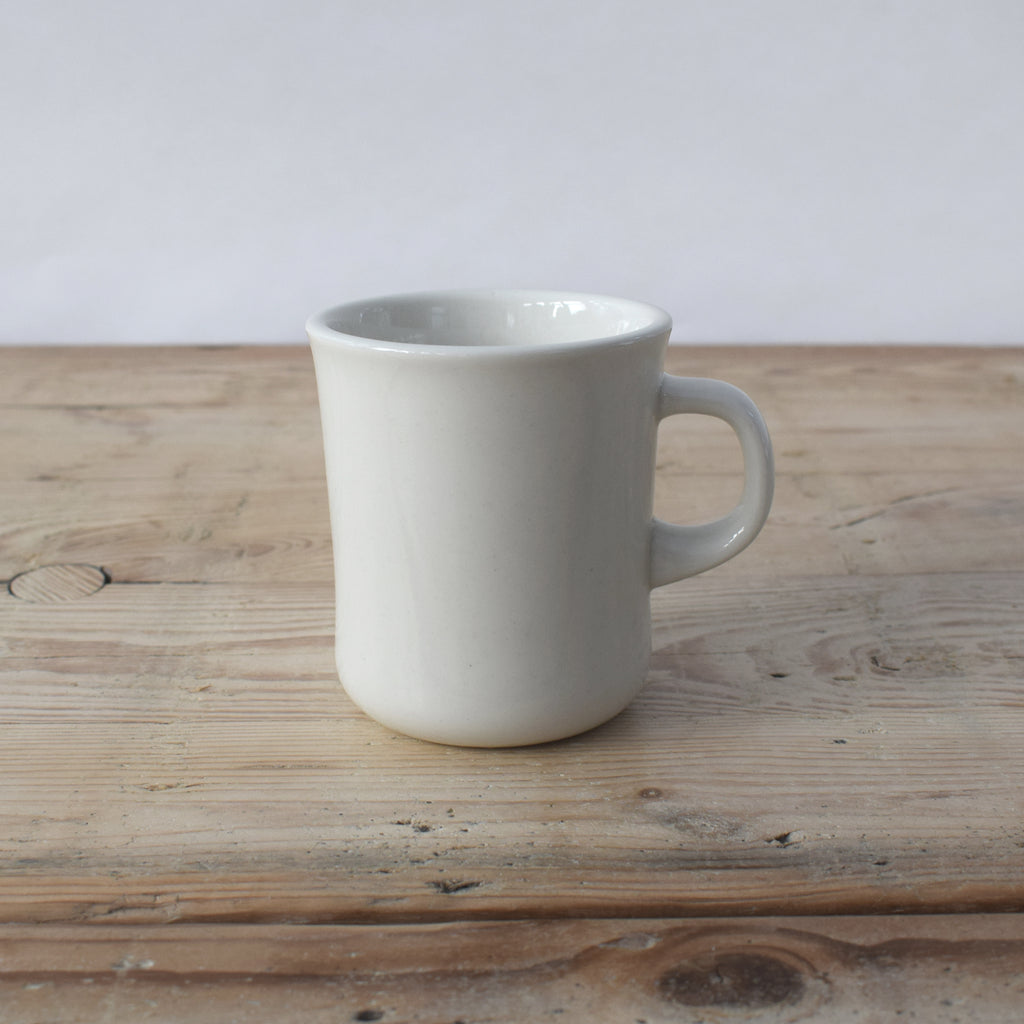 Slow Coffee Mug