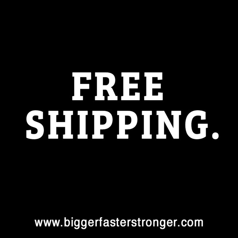 FOR IMMEDIATE RELEASE: BFS Introduces Free Shipping Site Wide