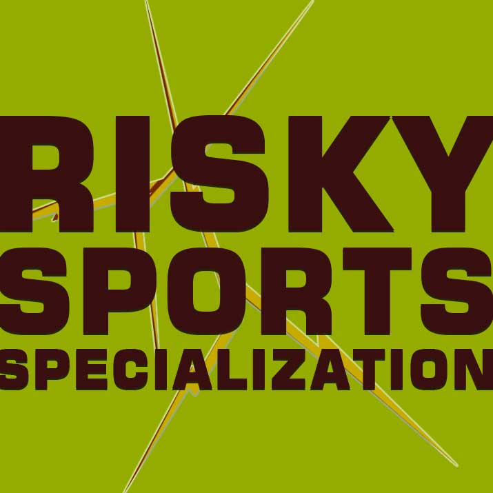 The Risks of Early Sports Specialization