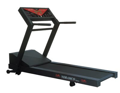Super Tough Treadmill - Noramco