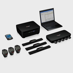Polar Team 2 Pro 20 Transmitter Package (Stock)