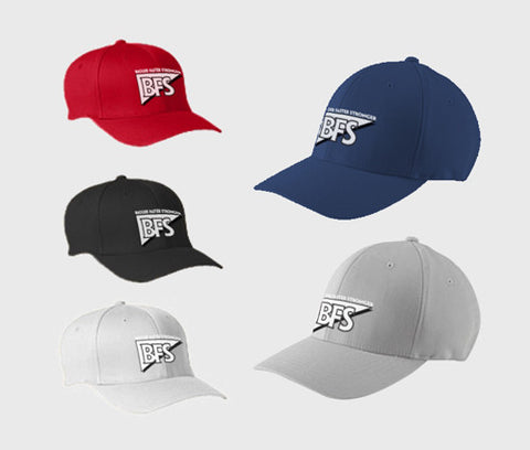 Flex Fit Hat