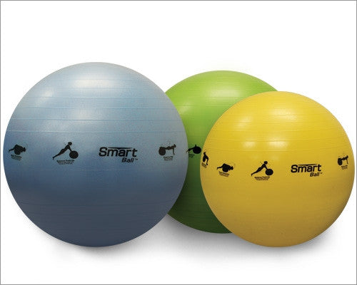 Prism Smart Stability Ball