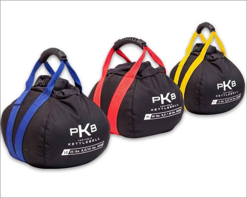 Prism Portable Kettle Bell
