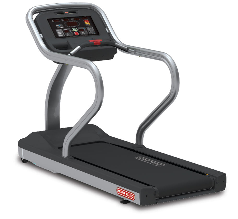 Star Trac S-TRx Treadmill
