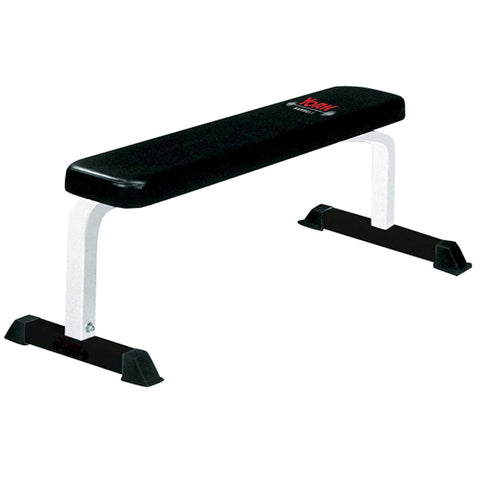 FTS Flat Bench - York