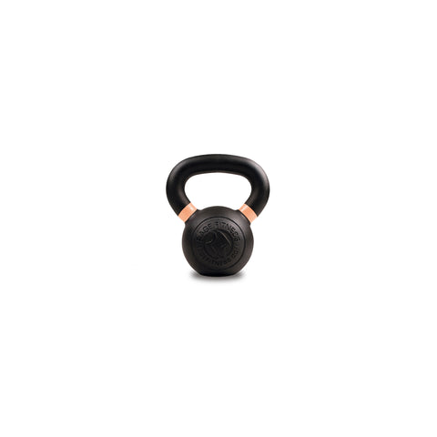 RAGE Powder Coated Kettlebell - 4 to 48 kgs.