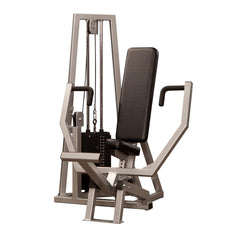 Selector - Vertical Chest Press