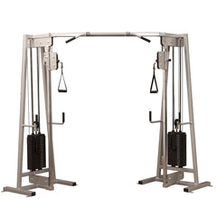 Selector - Functional Trainer