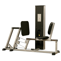 Selector 2-in-1 - Leg Press / Calf Raise