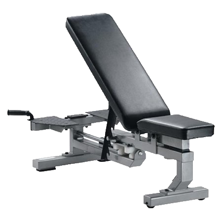 ST Multi-Function Bench  - York