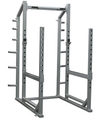 Elite Plus Multi-Use Rack