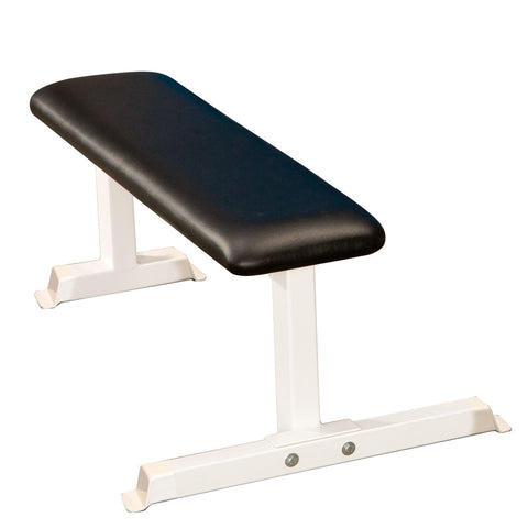 Speciality - Flat Bench