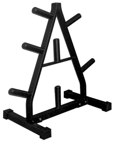 Olympic A-Frame 2″ Plate Tree - York