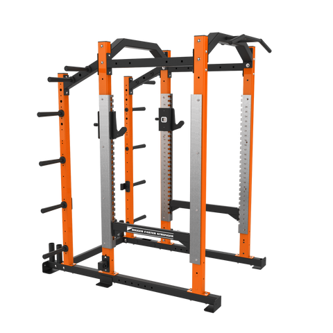 BFS - PRO POWER RACK