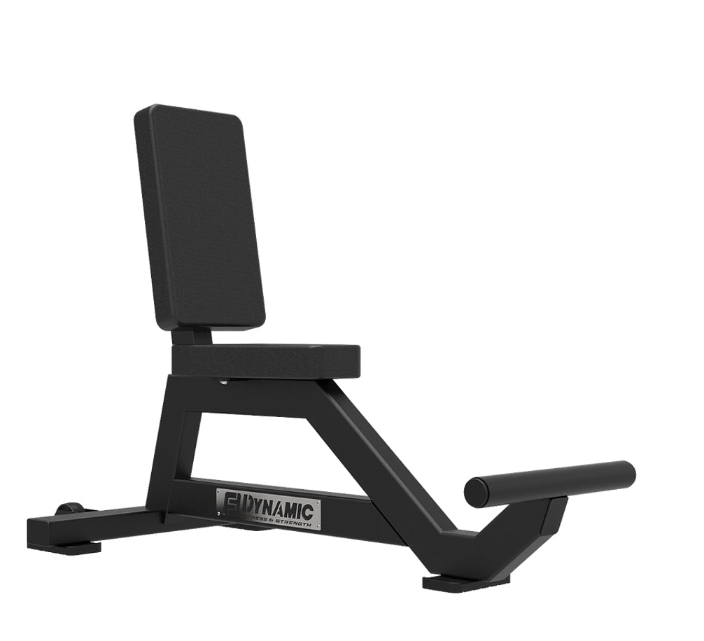 Ultra Pro Fixed Seat Utility Bench