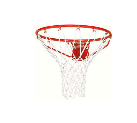 Basketball Net B1