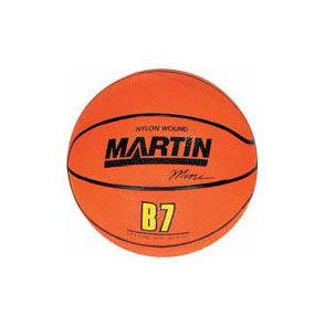 Basketball-Mini Ball - B7
