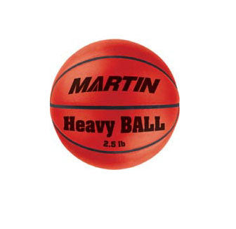 Weighted Training Basketball