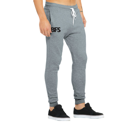 New School Jogger Sweatpants