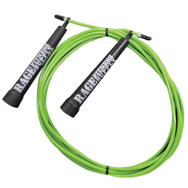 Rage R2 Training Rope