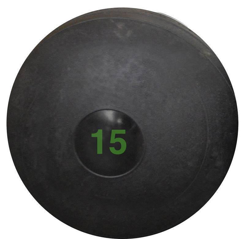 Rage Slam Ball - 10 to 100 lbs.