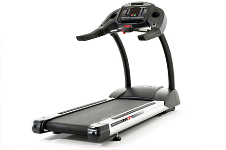 CIR-TM7000-C Treadmill