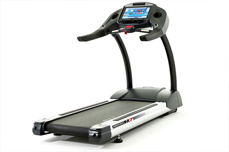 CIRCLE-TM7000e-C Treadmill