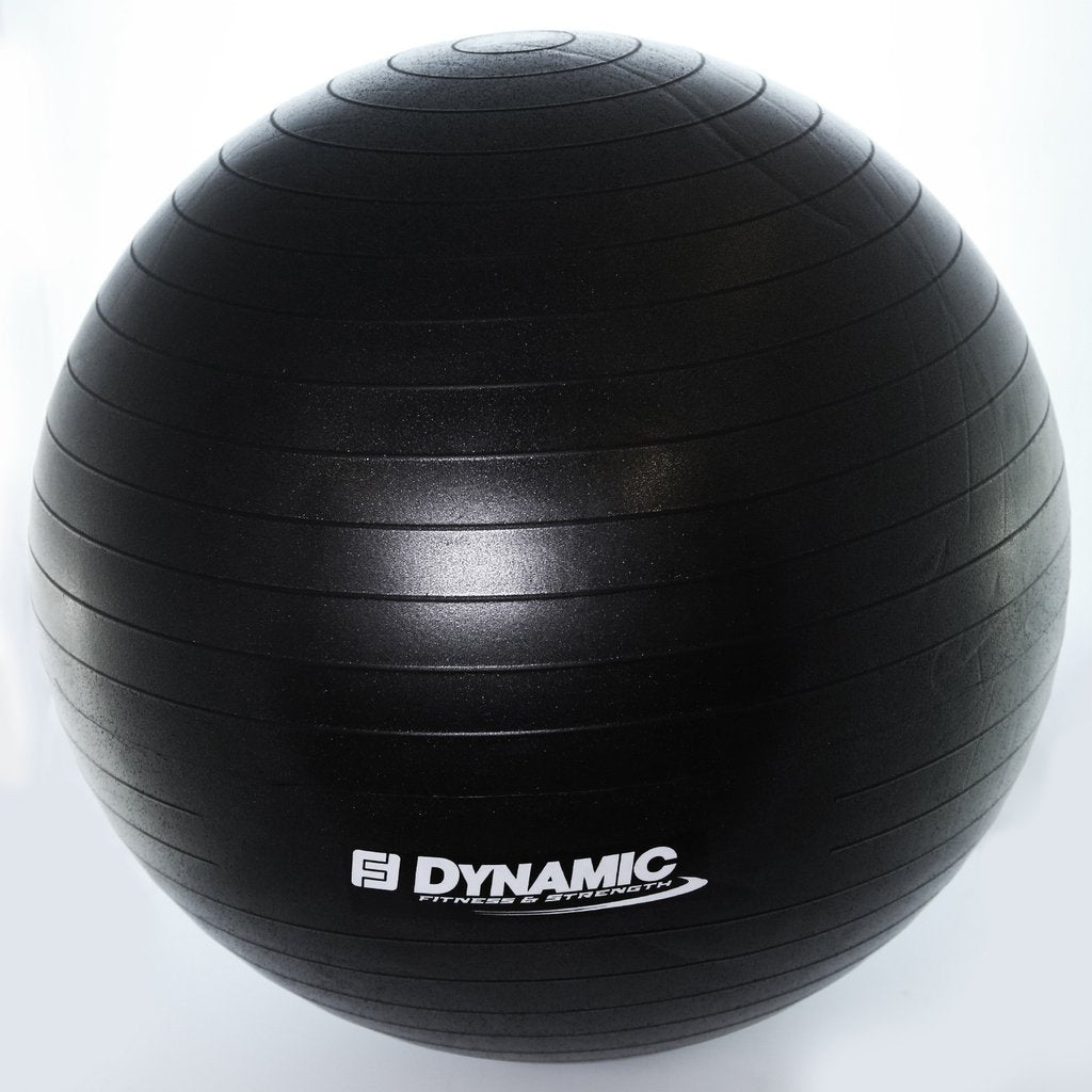 BFS - PHYSIO (ANTI-BURST) BALLS