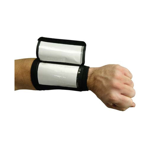 Wrist Coach-Single Compartment