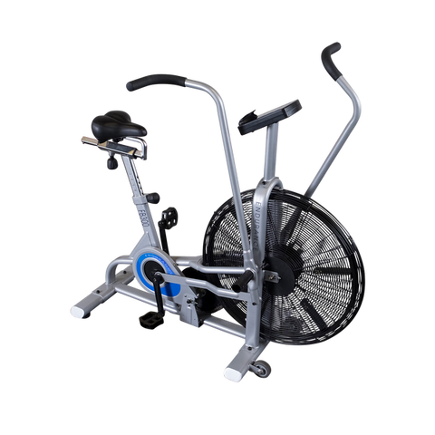 Body-Solid - Endurance Fan Bike