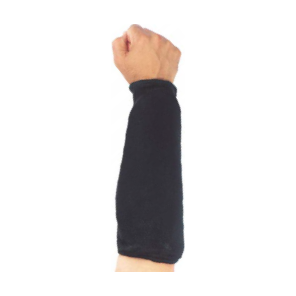 Football Forearm Guard