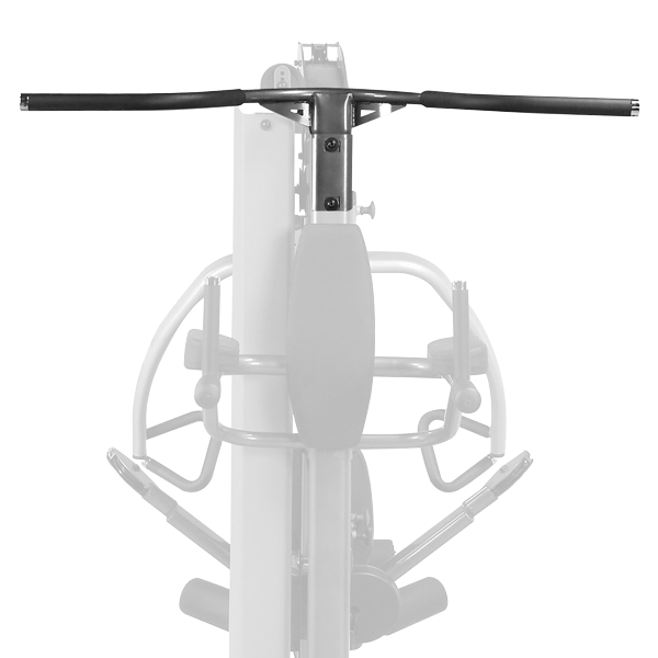 Body-Solid - Fusion Pull Up Bar attachment