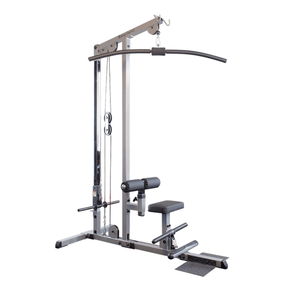 Body-Solid - Pro-Lat Machine