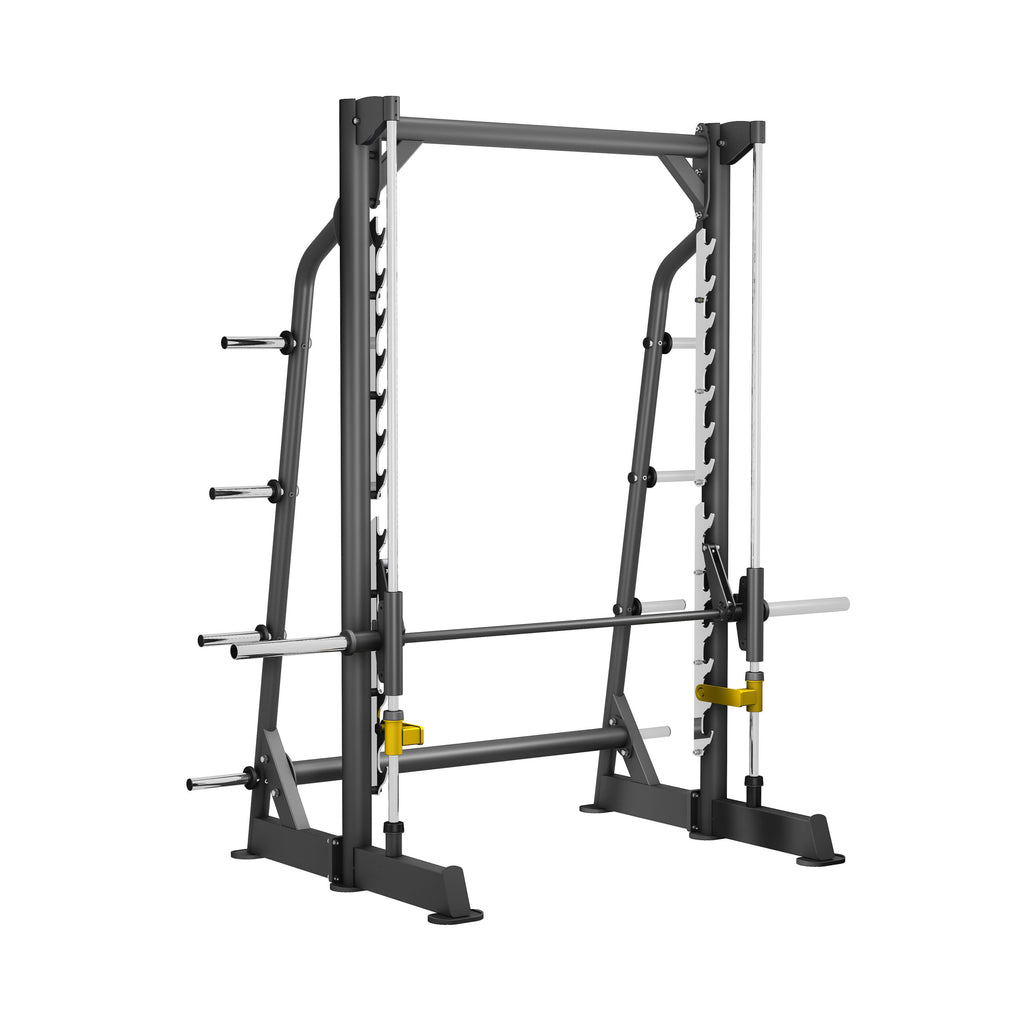 BodyKore Signature Series - Balanced Smith Machine Club Series – G271