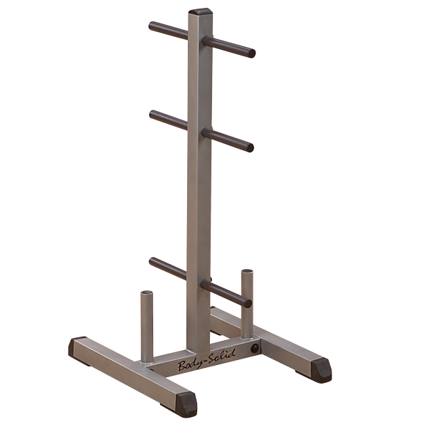 Body-Solid - Standard Weight Tree, GSWT