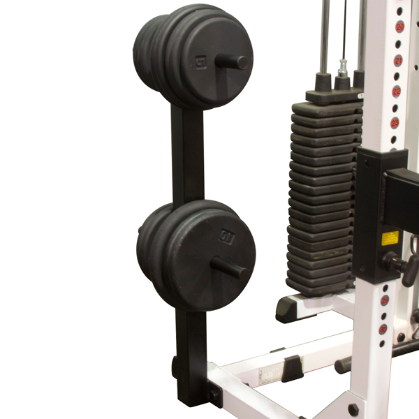 Body-Solid - Gym Weight Tree, for PSM144x