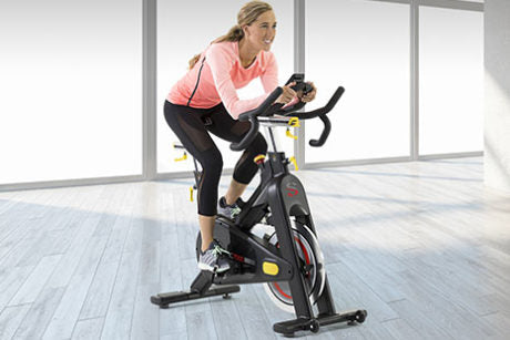 VOR-IC7000-V Indoor Cycle
