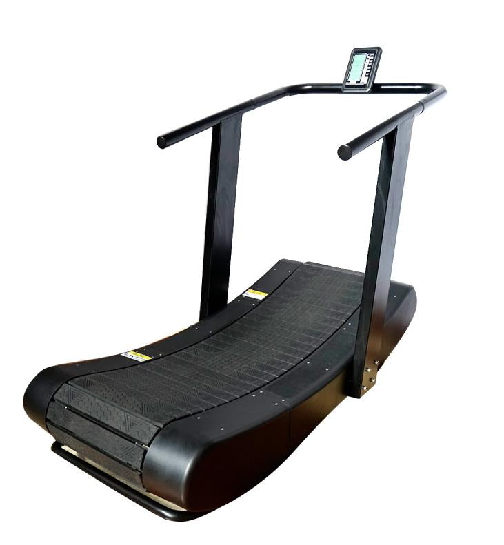 Body Kore Air Runner