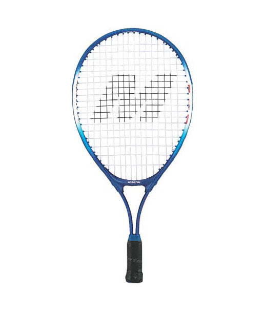 Tennis Rackets- Jr Midsize 21""