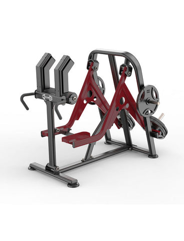 Muscle D SPRINT/STRIDER TRAINER LSST