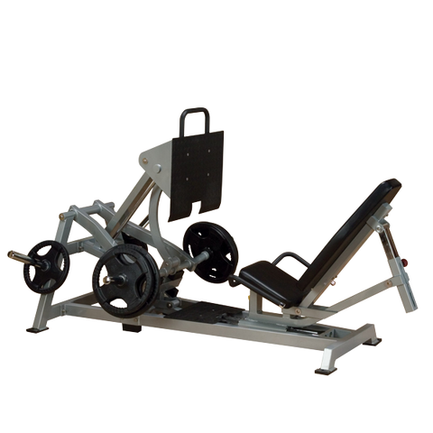 Body-Solid - PCL Leverage Leg Press