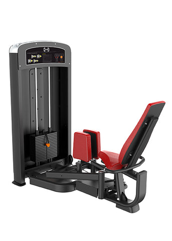Commercial Inner Outer Thigh Machine – Elite Series | Muscle D Fitness