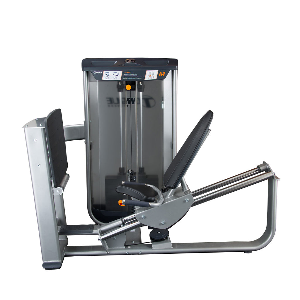 Torque M-SERIES SelectorIZED - Leg Press