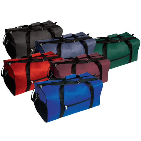 All Sport-Players Bag