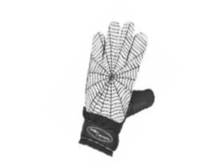 Soccer - Pro Model Goalie Gloves