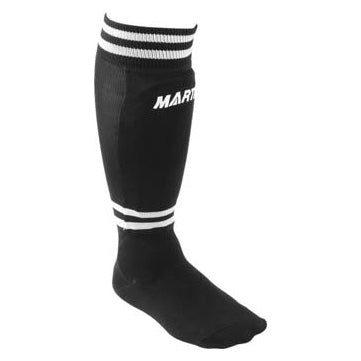 Shin Guards-Sock Style