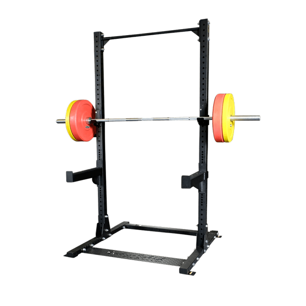 Body-Solid - PCL Half Cage
