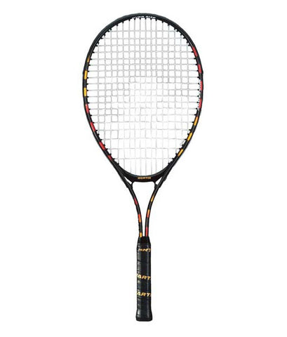 Tennis Rackets-Jr Midsize